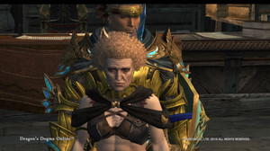 Dragons_dogma_online__409