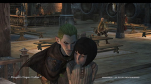 Dragons_dogma_online__439