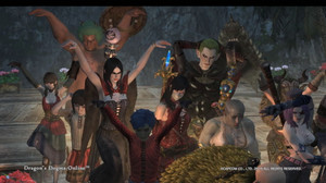 Dragons_dogma_online__440_2