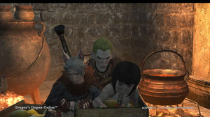 Dragons_dogma_online__443